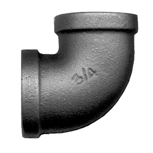 BLACK IRON FITTINGS by Fairviewfittings