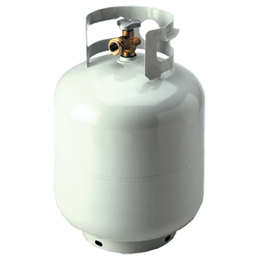 LP-GAS CYLINDERS by Fairviewfittings